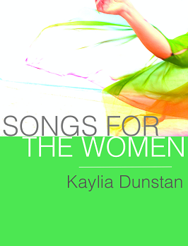 Songs for the Women